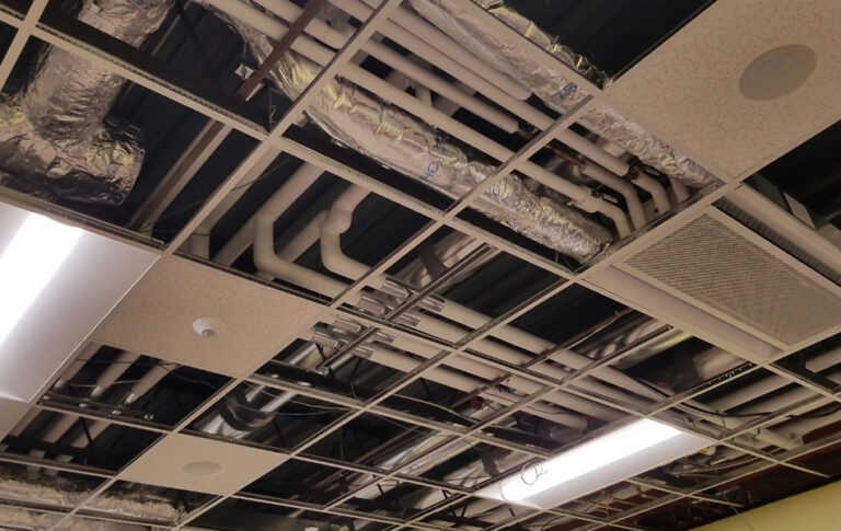 TG exposed ceiling-CROP