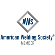 AWS - American Welding Society