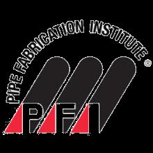 PFI - Pipe Fabrication Institute