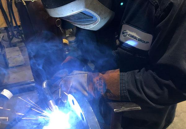 fabrication-6